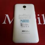 Recensione Meizu M1 Note 20150518_192201