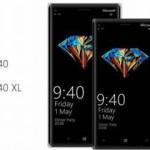 Renders-of-the-Microsoft-Lumia-940-and-Microsoft-Lumia-940-XL Microsoft Lumia 940