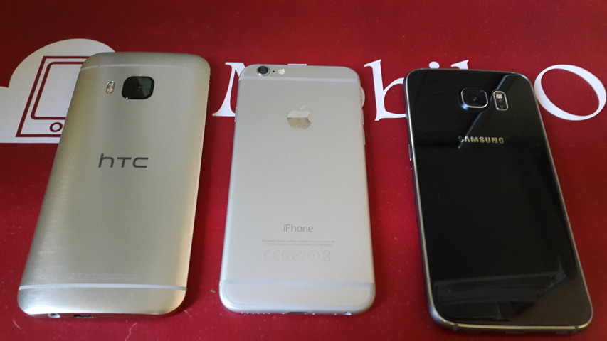 Samsung Galaxy S6 VS iPhone 6 VS HTC ONE M9 2015-05-31 11.36.52-1