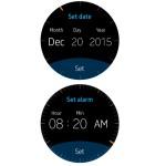 Samsung-round-smartwatch-Orbis-Gear-A-UI-06