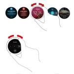 Samsung-round-smartwatch-Orbis-Gear-A-UI-09