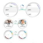 Samsung-round-smartwatch-Orbis-Gear-A-UI-10