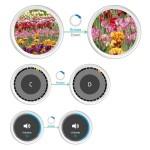 Samsung-round-smartwatch-Orbis-Gear-A-UI-11