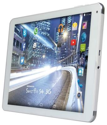 Mediacom SmartPad 10.1 S4