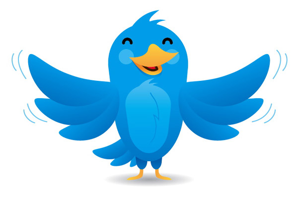 Utenti Twitter