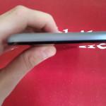 Video Recensione Acer Iconia Talk Tab 7 20150509_104732