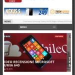 Video Recensione Acer Iconia Talk Tab 7 Screenshot_2015-05-19-12-52-58