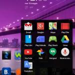 Video Recensione Acer Iconia Talk Tab 7 Screenshot_2015-05-19-12-53-13