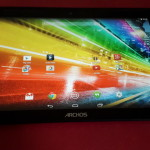 Video Recensione Archos 101 Oxygen Tablet Android da 10 Pollici 2015-05-09 10.48.31