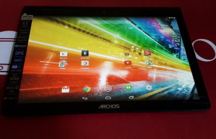 Video Recensione Archos 101 Oxygen Tablet Android da 10 Pollici 2015-05-09 10.48.31