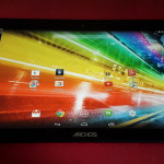 Video Recensione Archos 101 Oxygen Tablet Android da 10 Pollici 2015-05-09 10.49.06