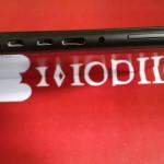 Video Recensione Archos 101 Oxygen Tablet Android da 10 Pollici 2015-05-09 10.50.11