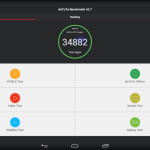 Video Recensione Archos 101 Oxygen Tablet Android da 10 Pollici Screenshot_2015-05-13-08-17-37