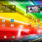 Video Recensione Archos 101 Oxygen Tablet Android da 10 Pollici Screenshot_2015-05-13-09-36-26
