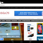 Video Recensione Archos 101 Oxygen Tablet Android da 10 Pollici Screenshot_2015-05-13-09-36-36