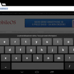 Video Recensione Archos 101 Oxygen Tablet Android da 10 Pollici Screenshot_2015-05-13-09-37-09