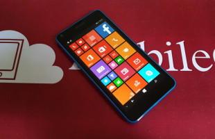 Video Recensione Lumia 640 2015-05-09 10.37.38