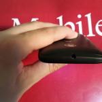 Video Recensione Motorola Moto E 2015 20150522_160415