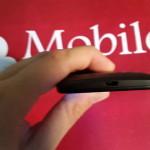 Video Recensione Motorola Moto E 2015 20150522_160420