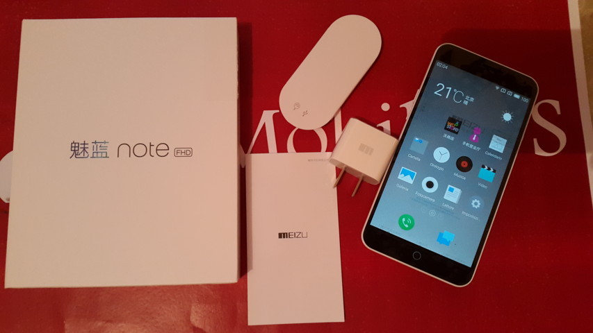 Video Unboxing Meizu M1 Note 2015-05-19 20.04.58-2