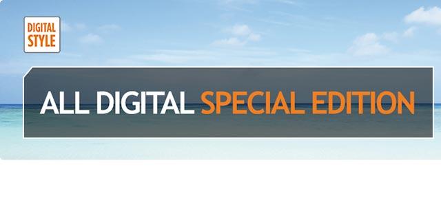 Offerta Wind All Digital Special Edition