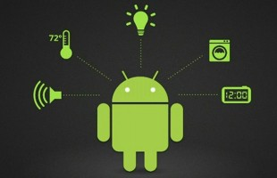 android-internet-of-thing