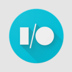 app google io 2015