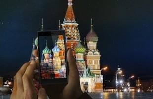 cellulari russi miniatura