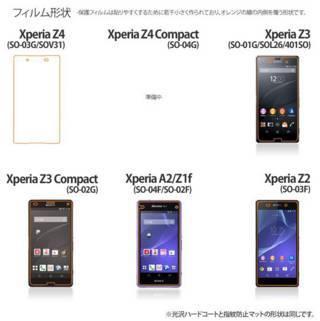 com Sony Xperia Z4 Compact
