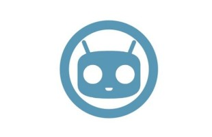 cyanogen gesture shortucts