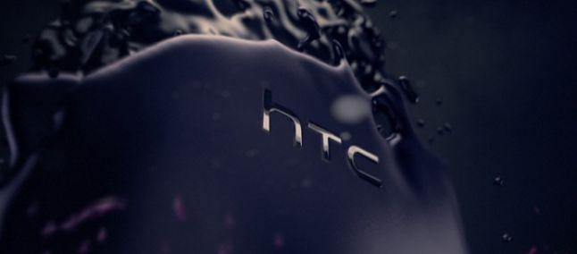htc h7