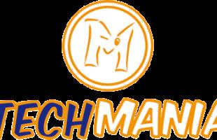marchio_techmania_blog