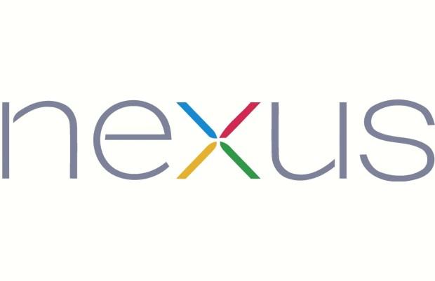 nexus-e1431126355254