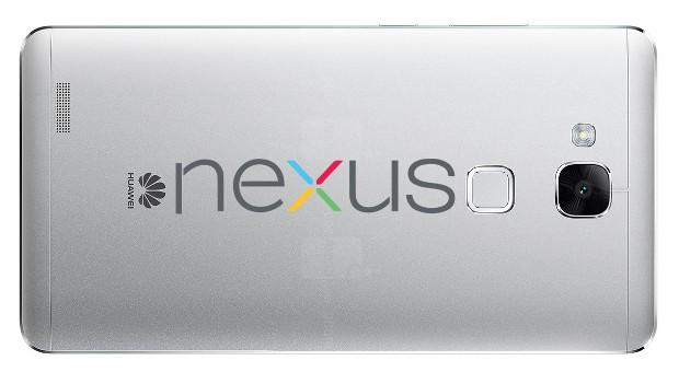 nexus-huawei1-e1431770732804