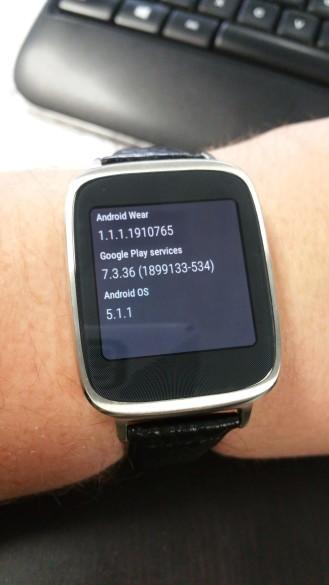 nexus2cee_asus-zenwatch-5.1.1-329x585