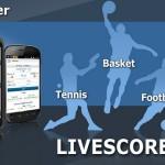 risultati in diretta sportytrader