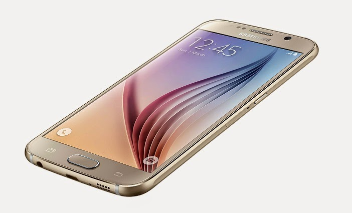 Samsung Galaxy S6 o iPhone 6?