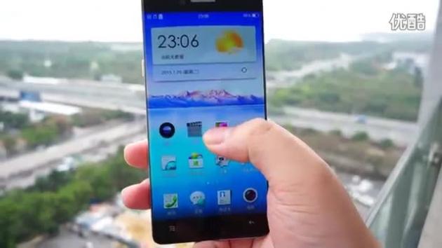 smartphone-senza-bordi