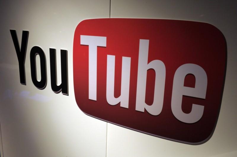 youtube-final-logo-getty-1280x850