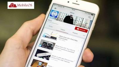 Guardare youtube su iPhone... Ecco 3 modi!