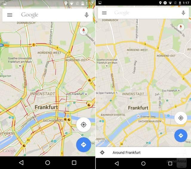 Android-M-vs-Android-Lollipop-visual-comparison-design-7 definitivo