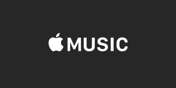 iscrizioni apple music