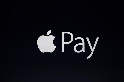 adozioni Apple Pay