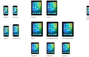 Apple-ios-9-compatible-devices