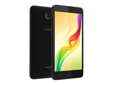 Coolpad Dazen 1 Black Edition