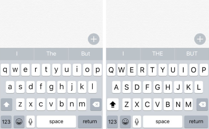 Finally-small-cap-letters-are-coming-to-the-iOS-QWERTY