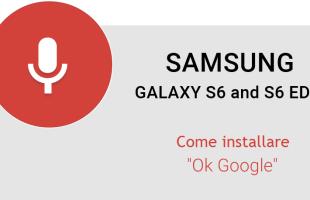 Galaxy-S6-Ok-Google