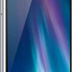 Meizu-MX5 (5)
