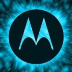 Motorola-Logo (FILEminimizer)