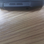 Oukitel-phone-prototype-with-10000-mAh-battery (2)